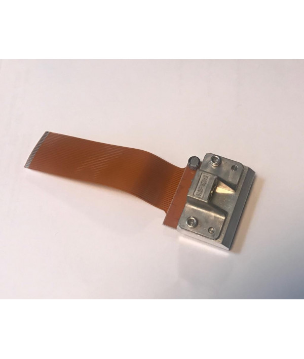 (THERMAL HEAD  (33mm