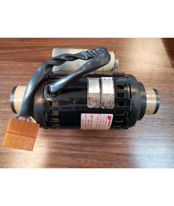 موتور پمپ SOLO 5