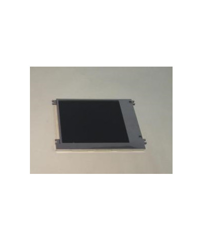 LCD DISPLAY,1/4 VGA (MODIFIED WITH LONG LEADS - SPARES ONLY)