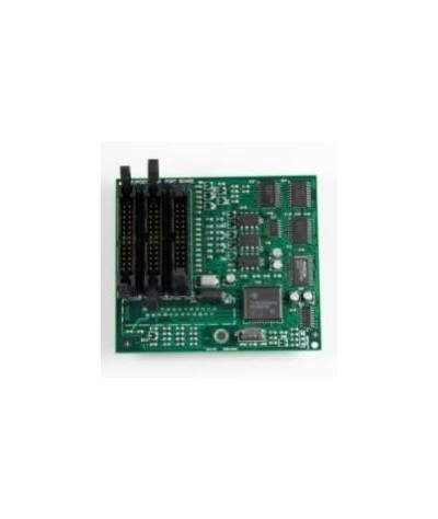 USER PORT PCB-CP