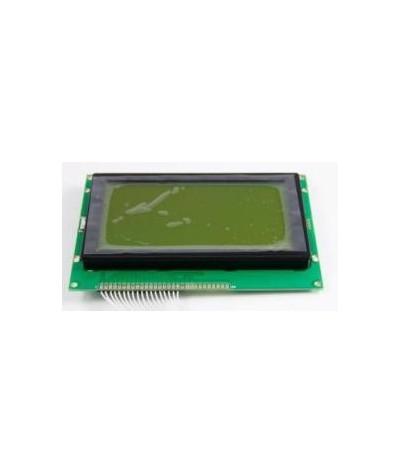 LCD ASSY