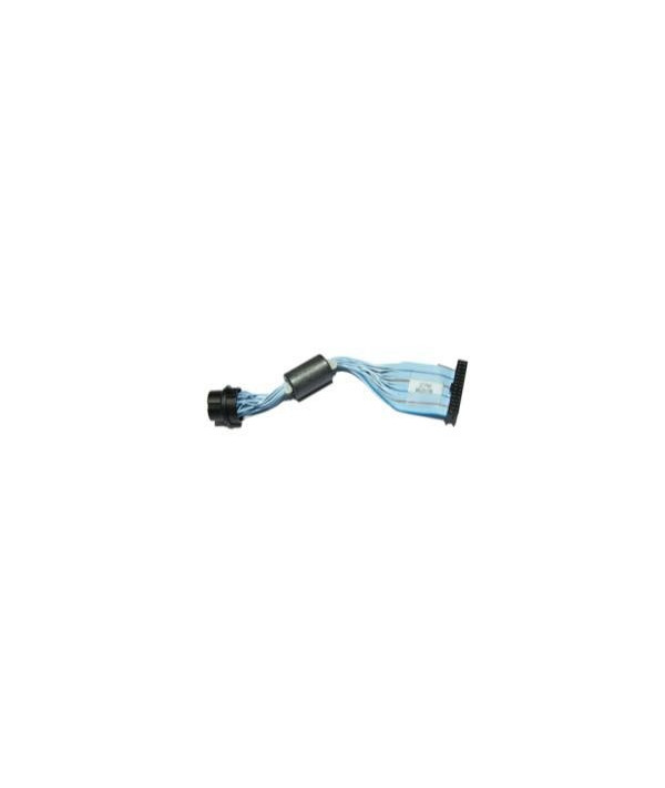 CABLE ASSY USER PORT