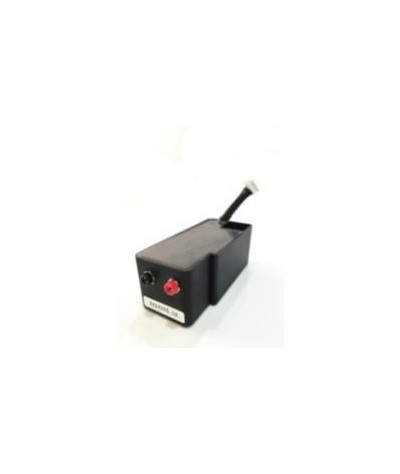 H.V. POWER SUPPLY FOR DOMINO A+ SERIES