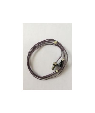 TEMP SENSOR PLUG ASSY FOR DOMINO A-GP