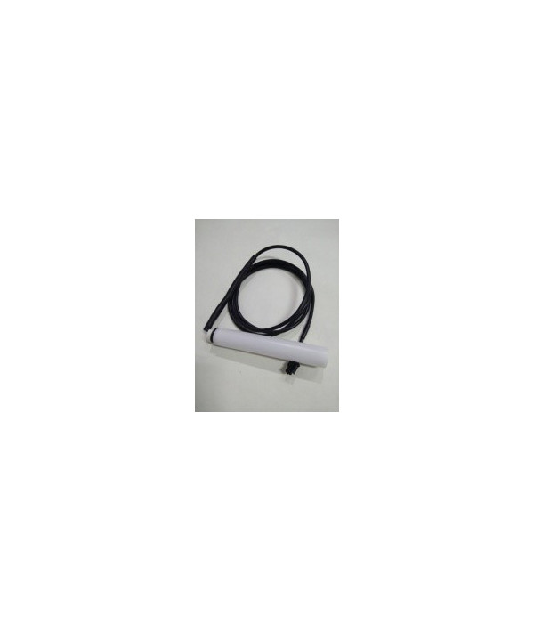 INK LEVEL SENSOR FOR DOMINO A-GP/A120/A220
