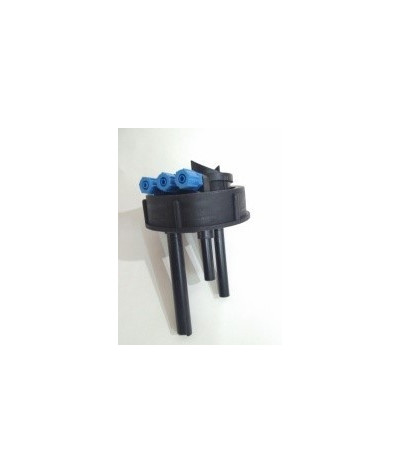 MAKE-UP MANIFOLD WITHOUT SENSOR FOR DOMINO A-GP/A120/A220